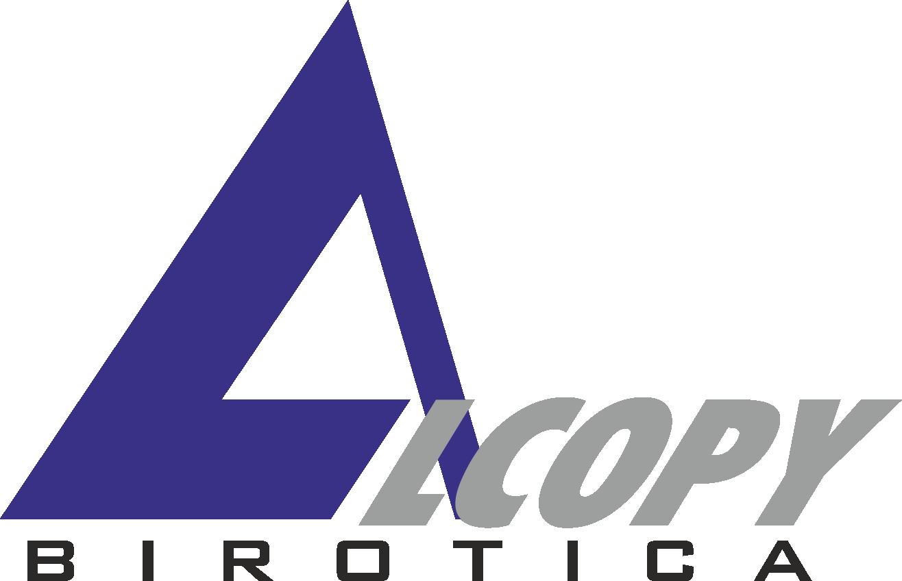 Alcopy Birotica